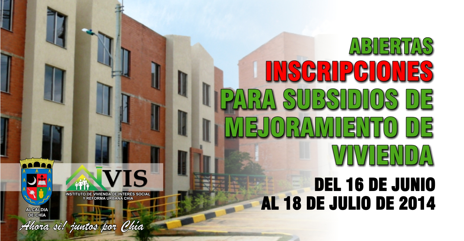 Retencion Para Contratos De Construccion | newhairstylesformen2014.com ...